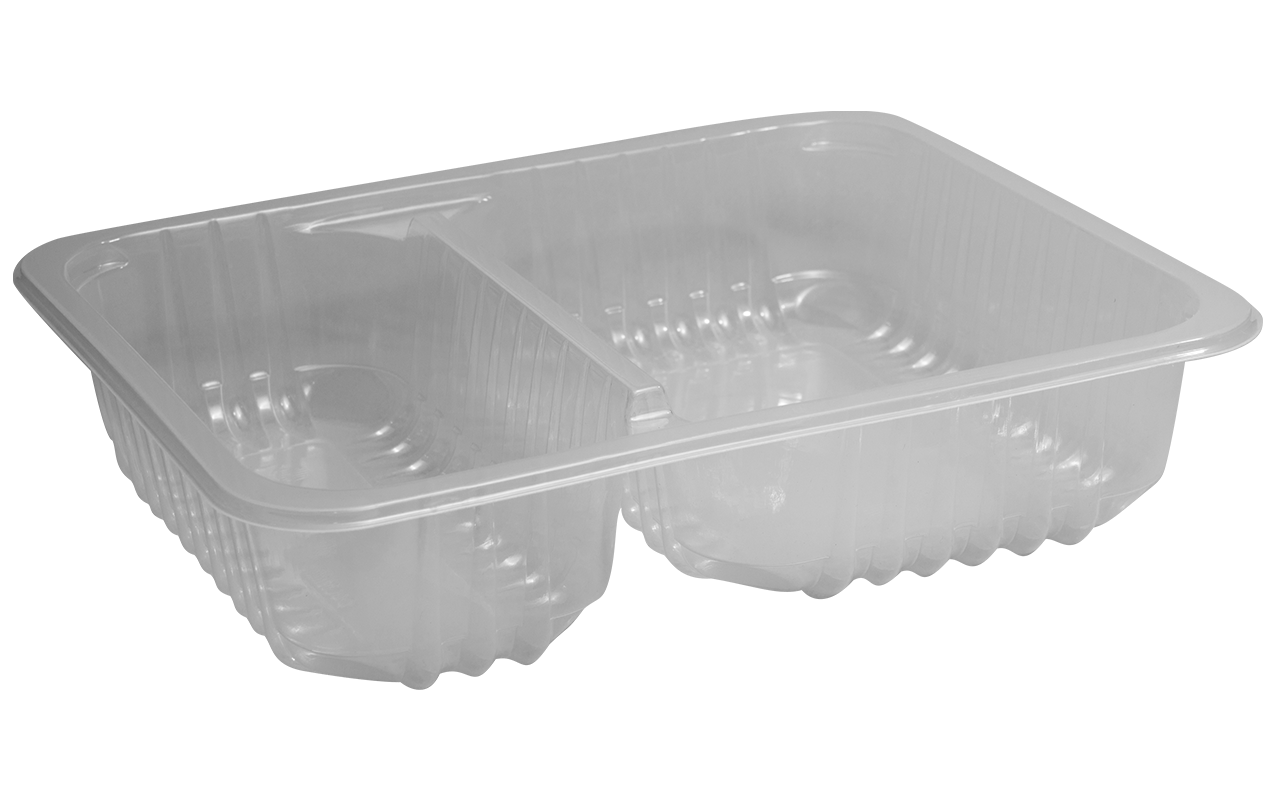 Verpackungen für Fisch, Fleisch und Meeresfrüchte