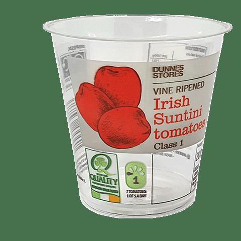 Materialien Kunststoff Lebensmittelverpackungen