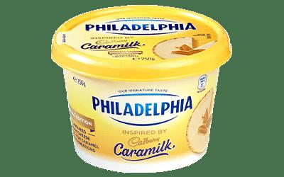 Philadelphia Australien